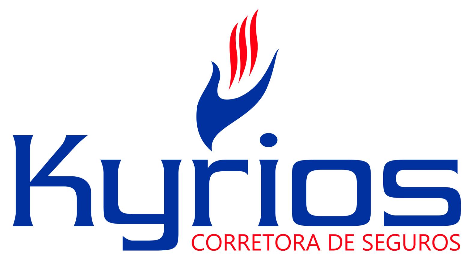 Kyrios Corretora